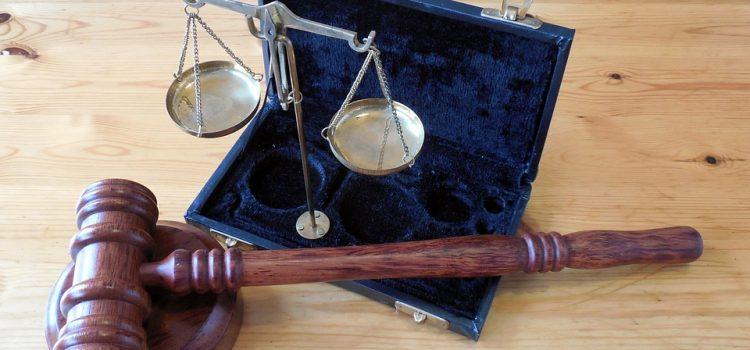 adwokat olsztyn
